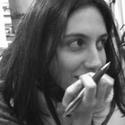 Francesca Casnati
