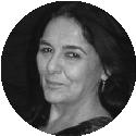 Clelia Pallotta
